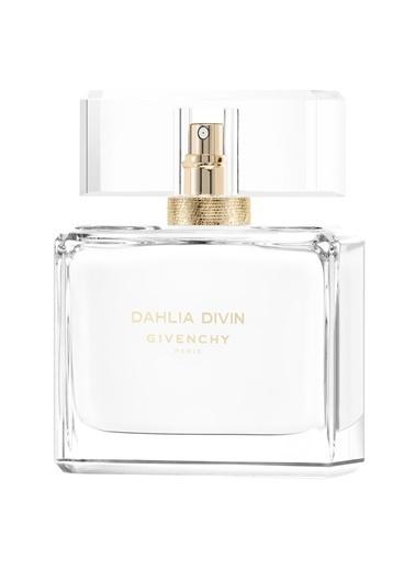 Givenchy Dahlia Divine Eau Initiale EDT 75 ml Kadın Parfümü Renksiz